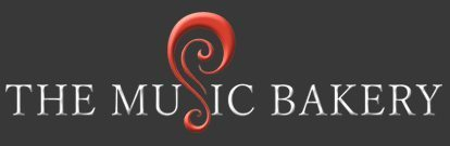 Royalty Free Music by The Music Bakery